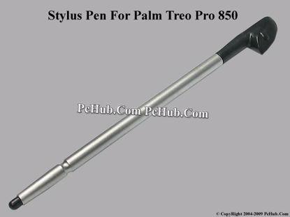 Palm Treo Pro 850