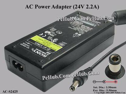 AC-S2425