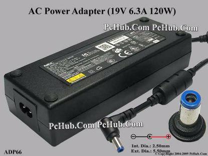 ADP66, ADP66A,  PC-VP-WP55/OP-520-76401