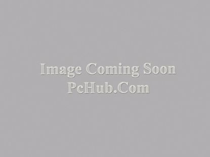 Picture of Fujitsu Common Item (Fujitsu / Fujitsu Siemens) Laptop SD RAM 133MHz 128MB Micro DIMM