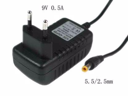 WPD-9500-230 , HKA-0950EC-230
