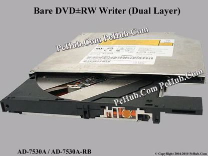AD-7530A / AD-7530A-RB
