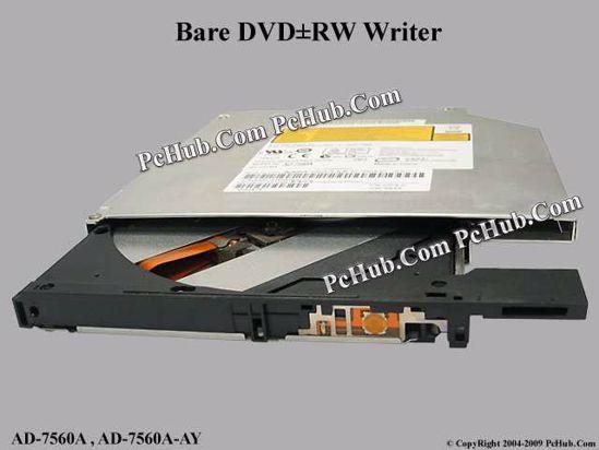 AD-7560A , AD-7560A-AY
