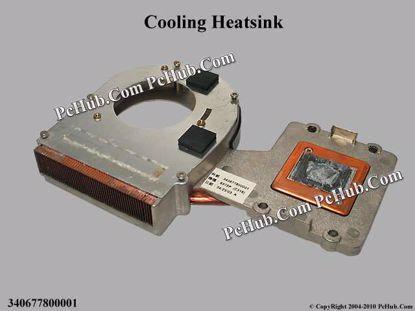 340677800001, F230-3400-CCW