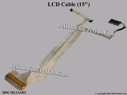 DDC1013ASD1