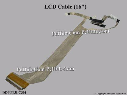 DD0UT3LC301, DDC0033AAN3