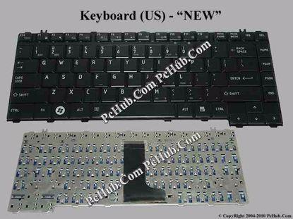 NSK-TG001, 9Z.N1Y82.001, H000011690