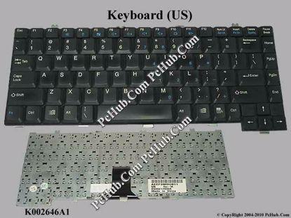 K002646A1, AEEF2MDU011, E0302170304