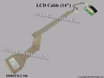 DD0EF2LC106