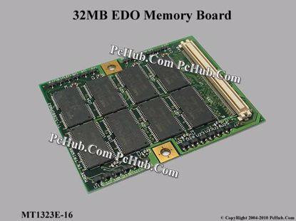 MT1323E-16 , NW2034U , TI-3200DRMS2