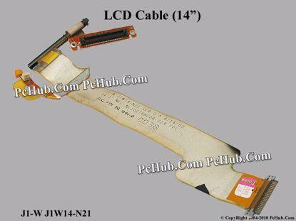 J1-W J1W14-N21 VER:0.5