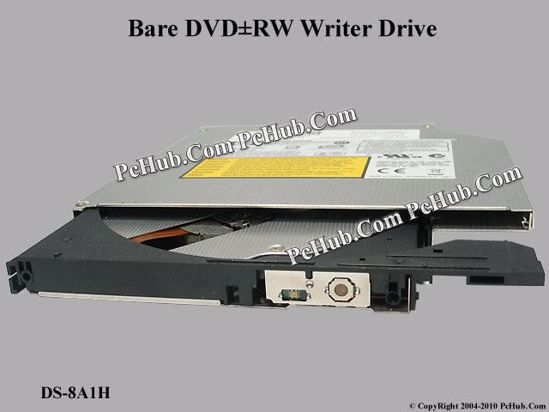 DS 8A1H WINDOWS 8 X64 DRIVER DOWNLOAD
