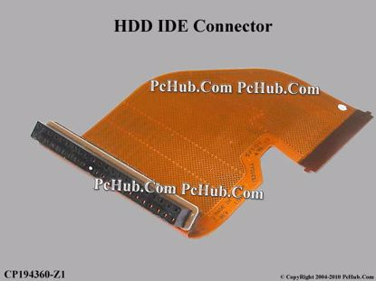CP194360-Z1, CP194360-X1