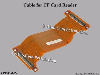 CP194361-Z4, CP194361-X4