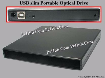 53050- For IDE CD/DVD-drive/DVD-Writer