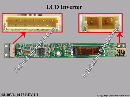 08-20VL10127 REV:1.2