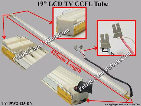 TV-19W2-425-DN