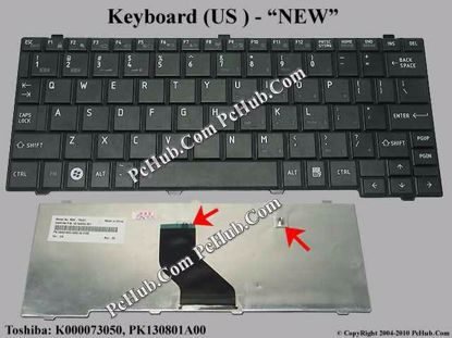 NSK-TK001, 9Z.N3D82.A01, 9Z.N3D82.001