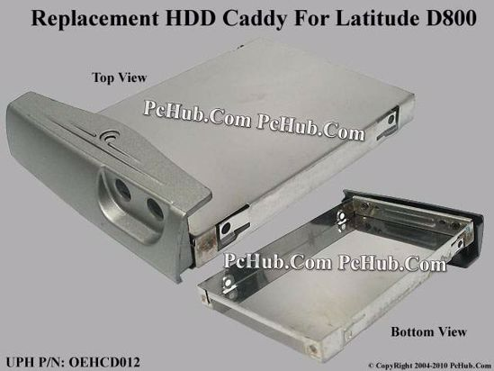 OEHCD012, For Dell P/N 06X610,03C453