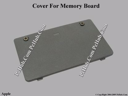 Picture of Apple Common Item (Apple) Memory Board Cover .