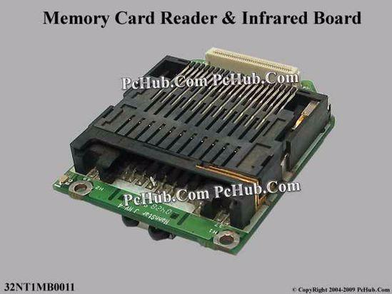 HP PAVILION ZD7000 CARD READER WINDOWS 10 DRIVERS