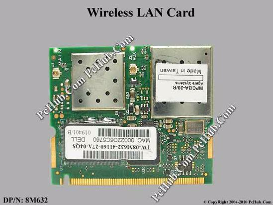 AGERE WLAN USB CARD 64BIT DRIVER DOWNLOAD