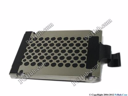 Picture of Lenovo 3000 V100 (0763-5MA) HDD Caddy / Adapter .