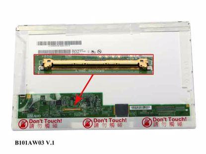B101AW03 V.1