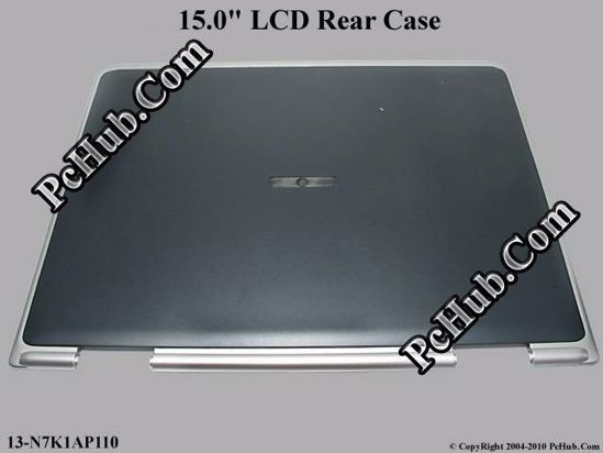 ASUS L5000 DRIVER FOR PC