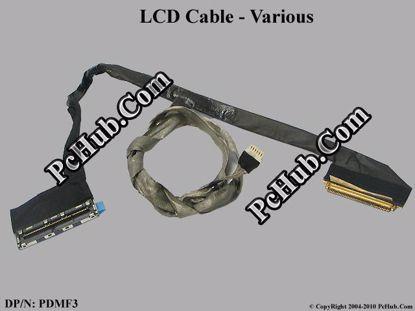 Inspiron 1370  PcHub com - Laptop parts , Laptop spares , Server