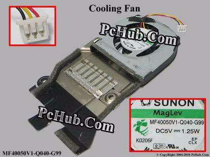 MF40050V1-Q040-G99
