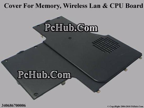 PACKARD BELL EASYNOTE E6310 TREIBER WINDOWS XP