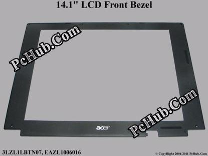 3LZL1LBTN07, EAZL1006016