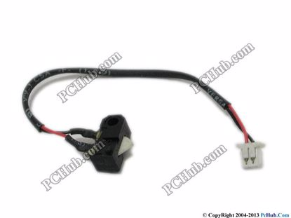 Picture of Acer Aspire 1360 Series Various Item LID Switch