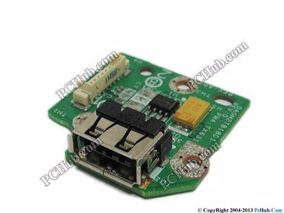 DAGM2BTB6C1, 3GGM2UB0010, MR604
