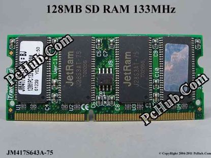 JM417S643A-75
