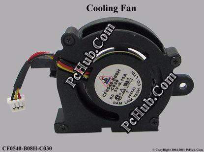 CF0540-B08H-C030