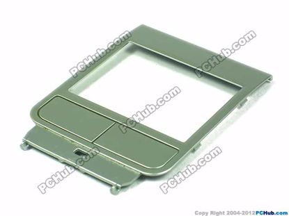 Picture of Toshiba Portege R100 Series Various Item Touchpad Cover