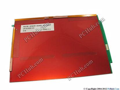 CP141920-01, SB-095LP