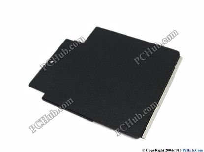 Picture of Toshiba DynaBook P5/S24PME Various Item Various Cover