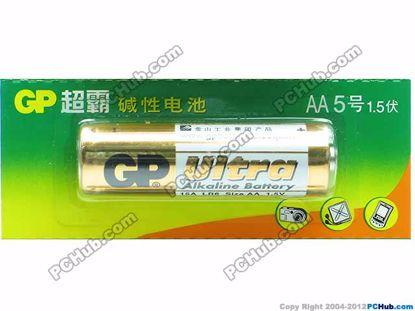 65419- GP15A