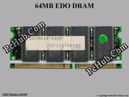 SDIM646-64MP