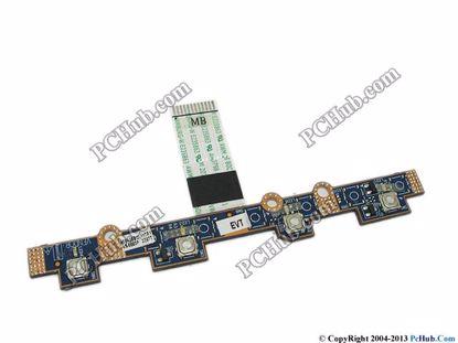 455N86BOL11, NAL90 LS-5683P, NBX0000LD00