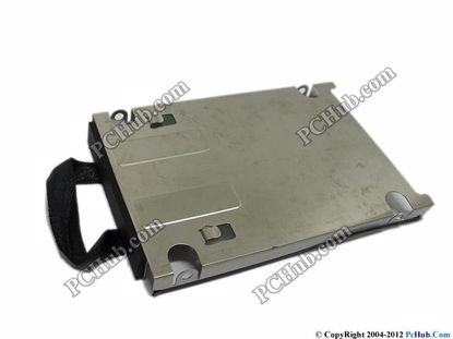 Picture of ASUS Common Item (Asus) HDD Caddy / Adapter HDD Caddy