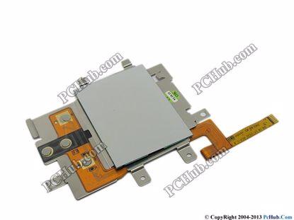 DBL10 LF-1932, ECTS8829000