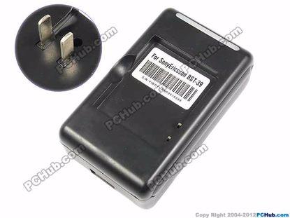 68267- For Nokia 5B 4C 5C 6C