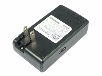 68268- For Sony Ericsson BST-39