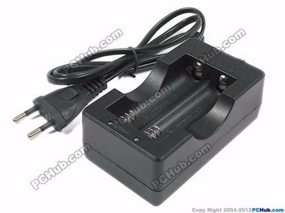 69667- AC 100-240V. EU plug