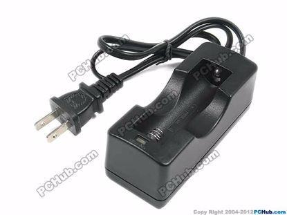 69669- AC 100-240V. US plug