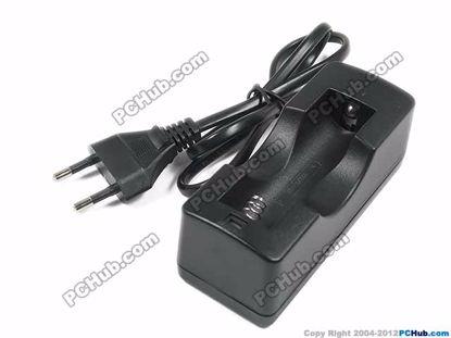 69670- AC 100-240V. EU plug